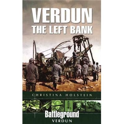 Verdun - The Left Bank